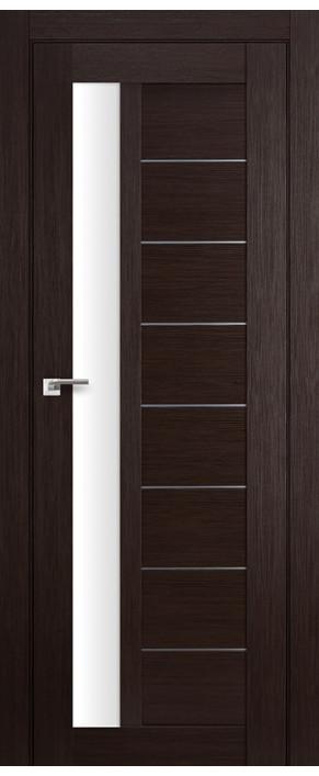 Межкомнатная дверь ProfilDoors 37X
